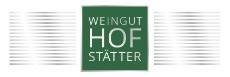Weingut Hofstätter Logo